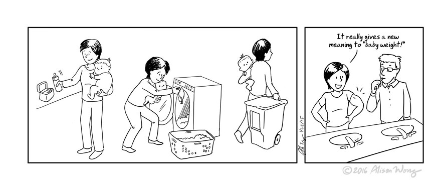 new-mom10