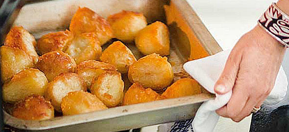 potato_590_3