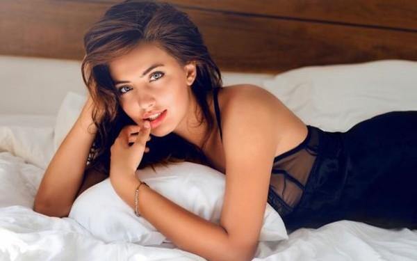 5 περίεργα πράγματα που μπορεί να συμβούν μετά το σεξ