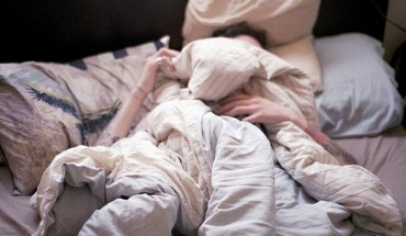 Γιατί είναι τόσο δύσκολο να ξυπνήσουμε το πρωί;