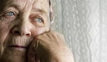 22968-elderly-590_b (500 x 229)