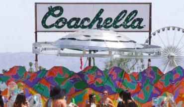 Kομπινεζόν, πλεξούδες και φουσκωτά ζώα: Να γιατί δεν θα καταλάβουμε ποτέ τις εμφανίσεις των σταρ στο Φεστιβάλ Coachella