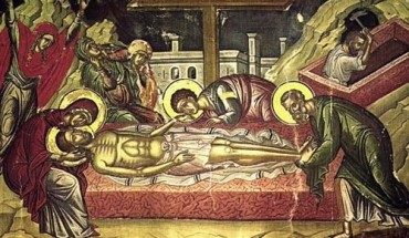 Megali_Paraskevi (500 x 367)