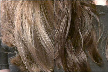 Πώς να αλλάξετε το χρώμα των μαλλιών σας με υλικά από την κουζίνα