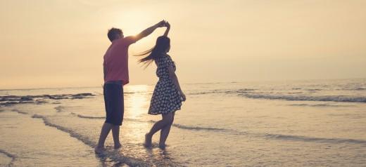 10 λόγοι για τους οποίους ο μεγαλύτερος έρωτας είναι μόνο ο ανεκπλήρωτος