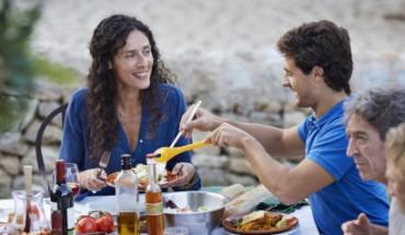 Πώς έχει αλλάξει το διατροφικό προφίλ του Έλληνα τα τελευταία χρόνια