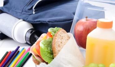 διατροφής για την περίοδο των εξετάσεων