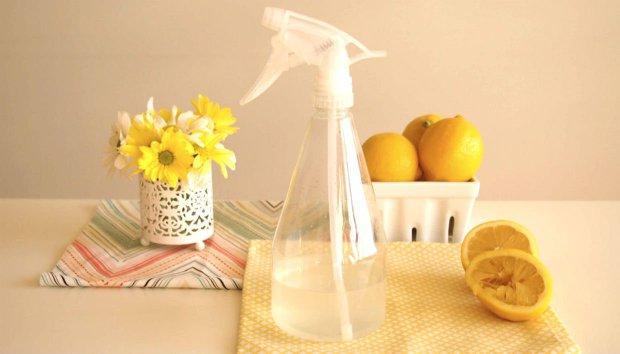 Φτιάξτε φυσικά αρωματικά χώρου που θα κάνουν το σπίτι σας να μυρίζει άνοιξη