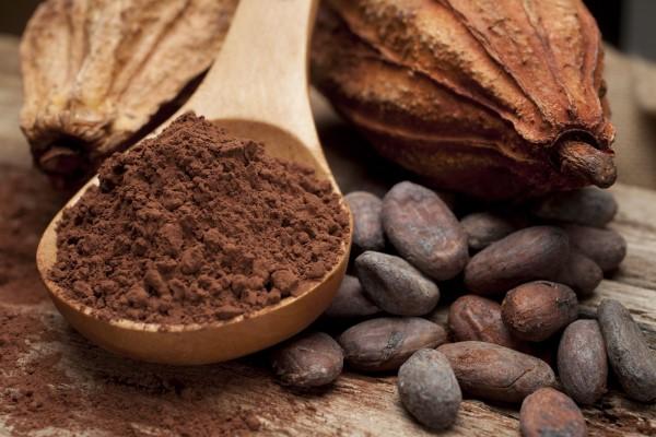 Οι 10 top αντικαρκινικές τροφές