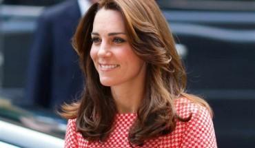 Kate Middleton: Έκανε την εμφάνιση που κανείς ποτέ δεν θα περίμενε
