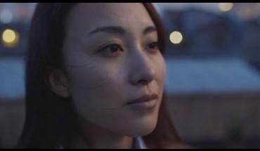 «Δεν είναι πολύ όμορφη, γι' αυτό δεν παντρεύτηκε». Βίντεο για τις «γυναίκες-κατάλοιπα» της Κίνας