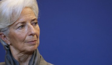 Λαγκάρντ: Η Ελλάδα δεν μπορεί να σέρνεται διαρκώς και να περιμένει ότι τα πράγματα θα διευθετηθούν μόνα τους