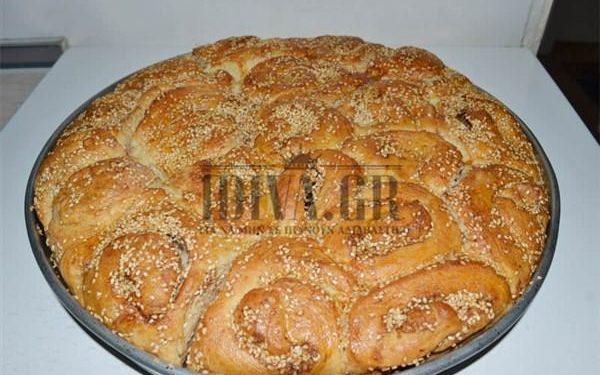 Παραδοσιακά μικρασιάτικα (λουκούμια). Με αγάπη από της Σέρρες!