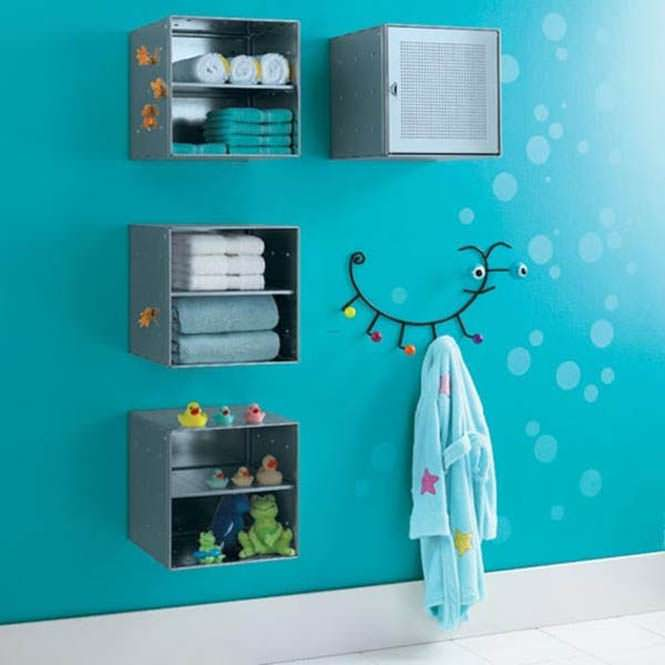 space saving storage, storage