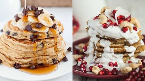 pancakes_