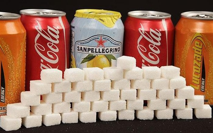 sugar (700 x 438)