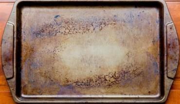tapsia (500 x 314)