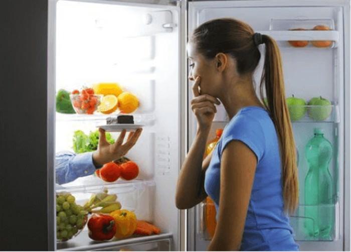 3 πιο αποτελεσματικές δίαιτες