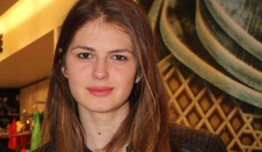 Αμαλία Κωστοπούλου: Δεν θα πιστέψεις πώς ευχήθηκε στη μαμά της για τη γιορτή της μητέρας (φωτό)