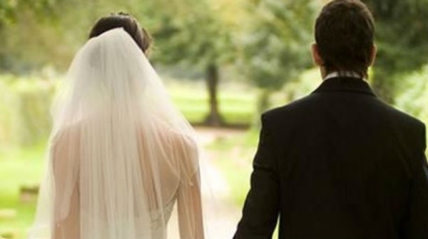 Aυτό είναι το είδος σχέσης που έχει περισσότερες πιθανότητες να καταλήξει σε γάμο