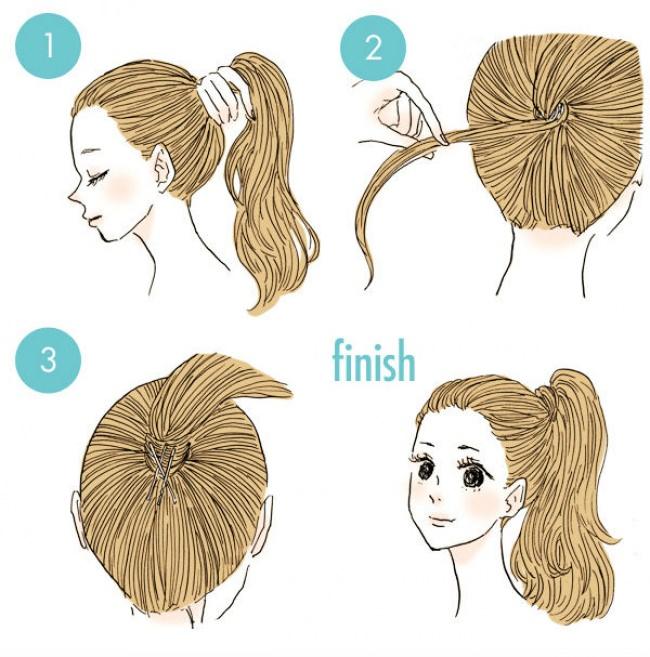 hair- (10)