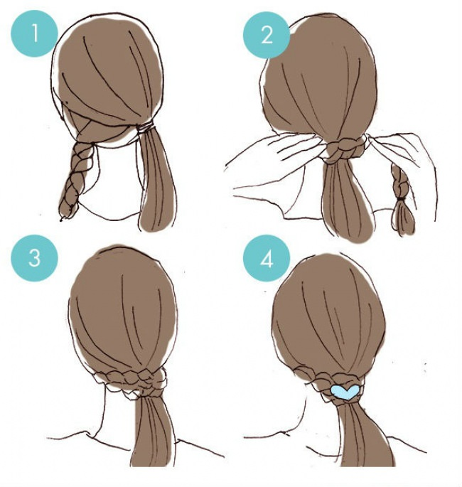 hair- (11)