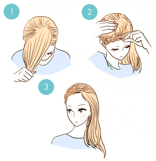 hair- (13)