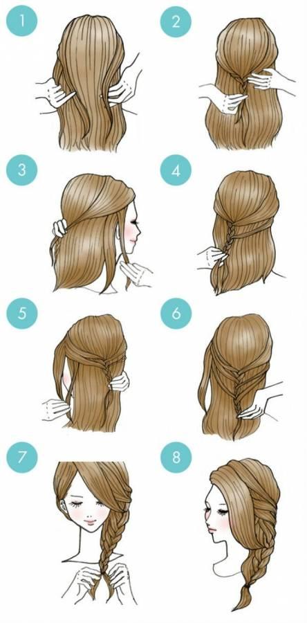 hair- (14)
