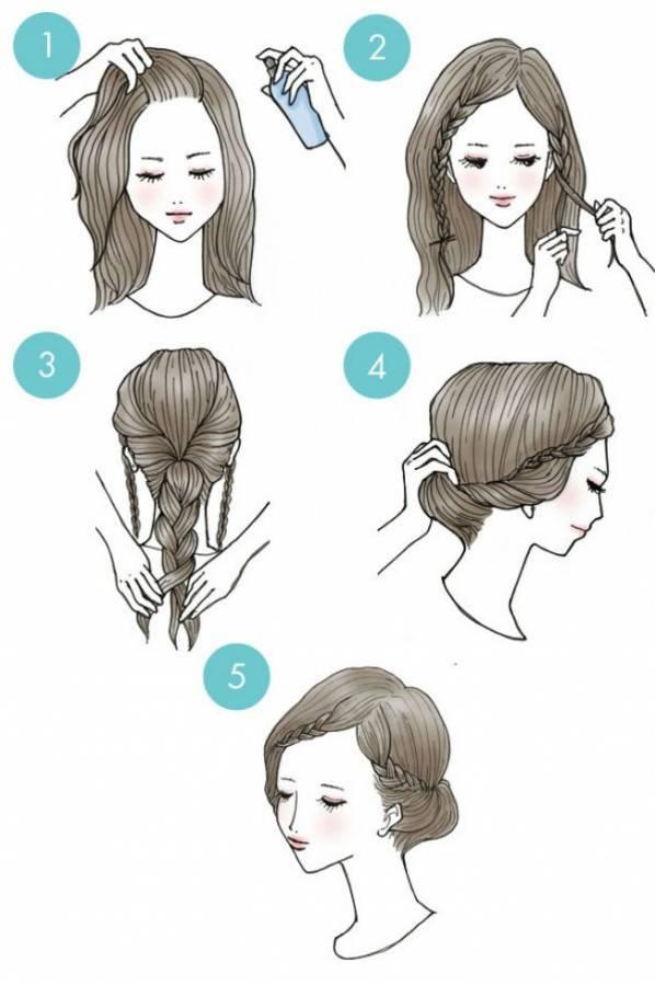 hair- (3)