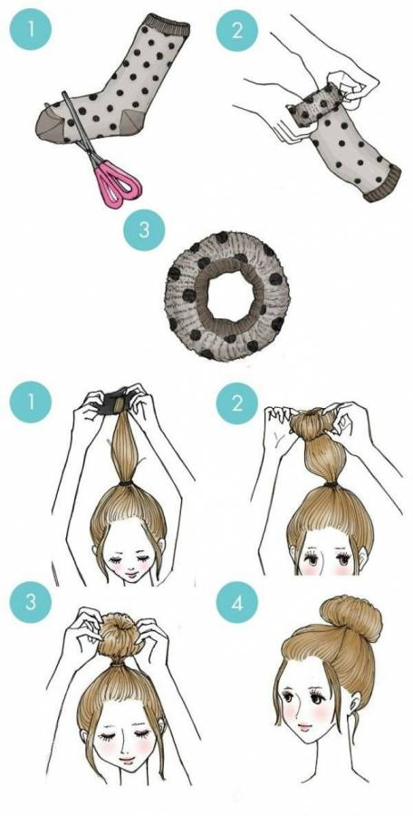 hair- (4)