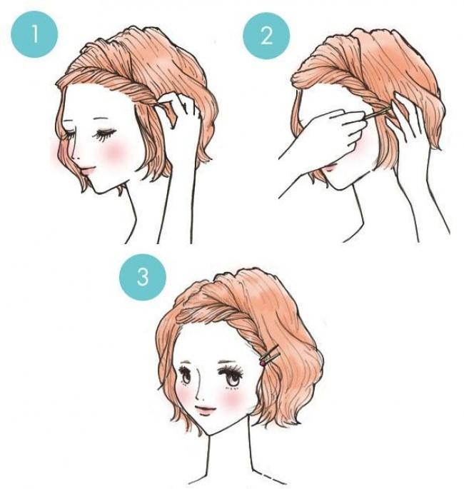 hair- (6)