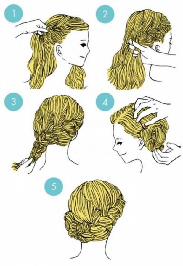 hair- (7)