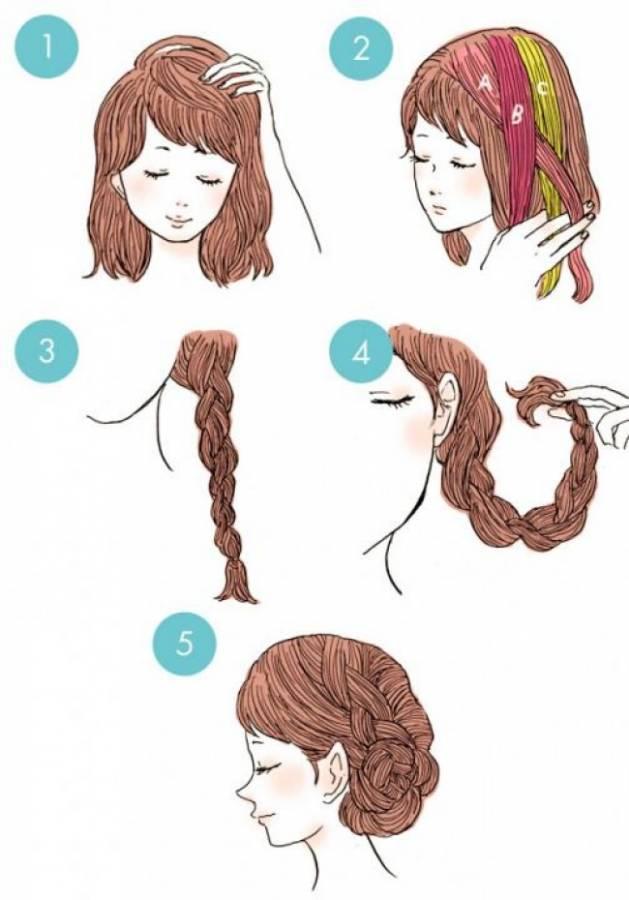 hair- (8)