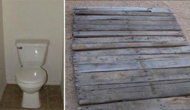 pallet-bathroom-wall-diy (700 x 368)