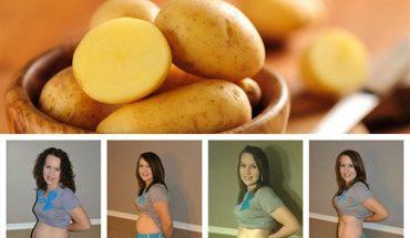 potato-diet-1 (700 x 466)