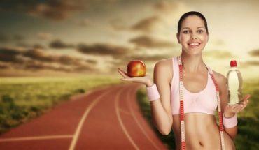 woman-diet-1 (700 x 405)