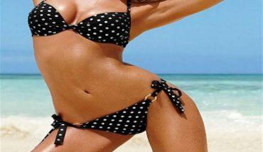 Χάστε 10 κιλά με τη δίαιτα του γρήγορου μεταβολισμού!