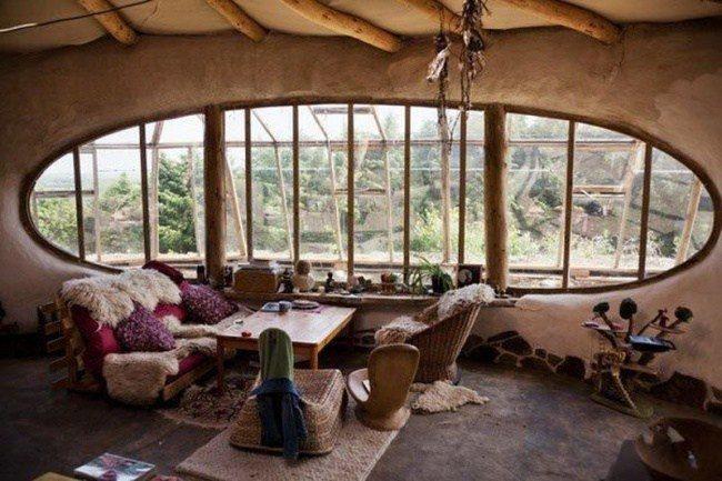 Σπίτια που αποδεικνύουν ότι δε χρειάζεται να είσαι πλούσιος 15