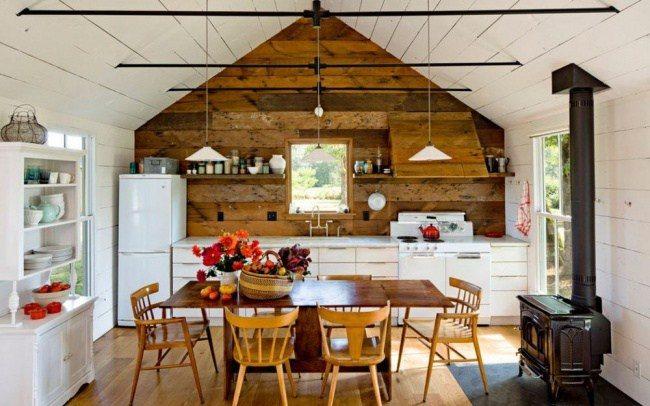 Σπίτια που αποδεικνύουν ότι δε χρειάζεται να είσαι πλούσιος 5