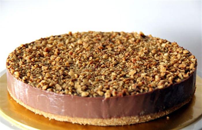Cheesecake Nutella's (700 x 452)