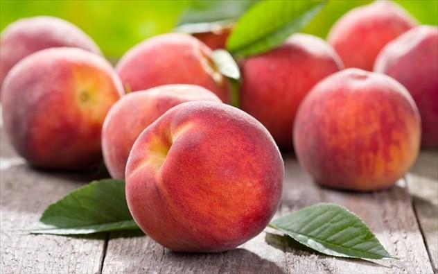 διαλέγετε τα πιο νόστιμα φρούτα