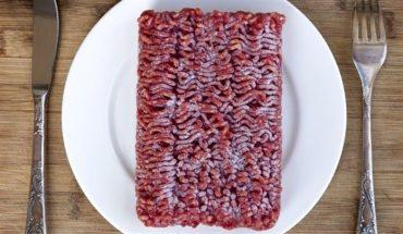 αποψύξετε το κρέας