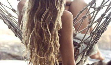 ανοίξεις το χρώμα των μαλλιών σου!