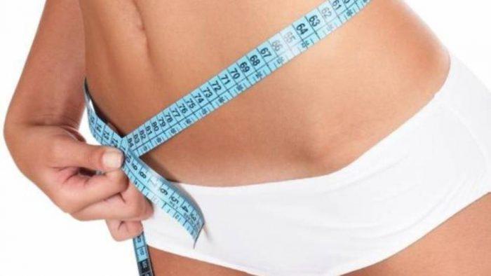 Οι πέντε δίαιτες που ΔΕΝ πρέπει να κάνεις 2