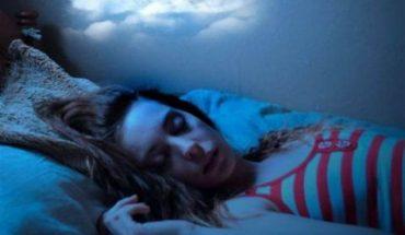 Ονειροκρίτης