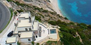 «ωραιότερο» σπίτι της υφηλίου