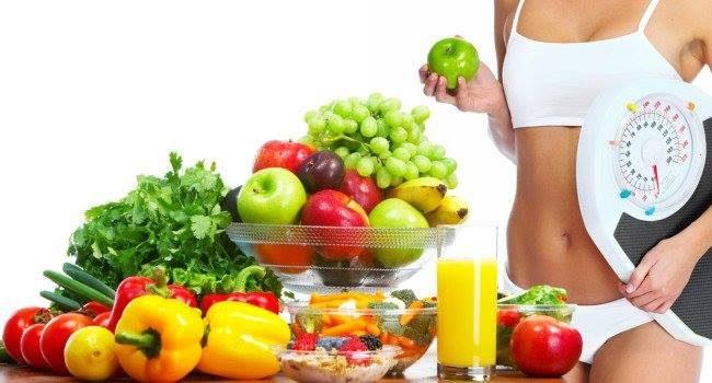 υγιεινές συνήθειες που επιταχύνουν τον μεταβολισμό 2
