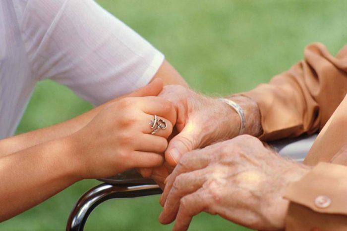 εξαφανίζει το Αλτσχάιμερ 2