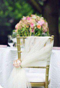διακόσμησης για τον γάμο των ονείρων 22