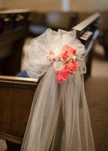 διακόσμησης για τον γάμο των ονείρων 23